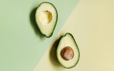 תזונה לחולי קרוהן וקוליטיס
