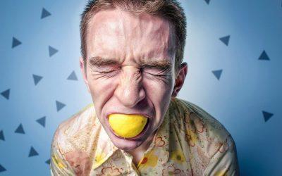 סטרס ותזונה – שני המשפיעים על מחלות מעיים דלקתיות