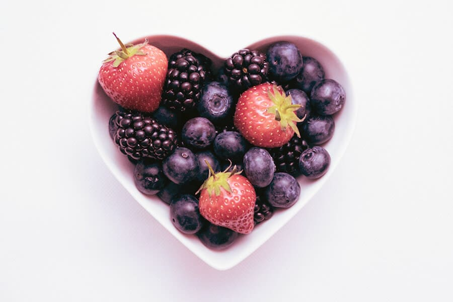 איך להתאים את המלצות התזונה למצב הרגשי של המטופל