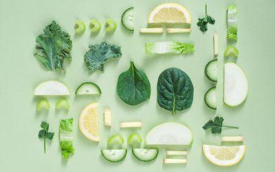 בדיקות רגישות למזונות