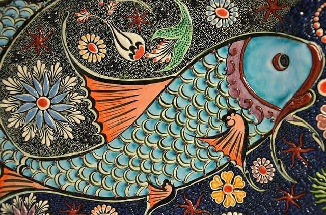 מתכון לדג ממולא טעים ובריא