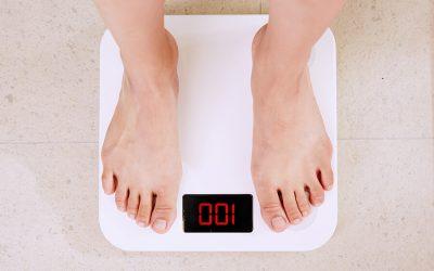 השמנה וקרוהן – הייתכן?
